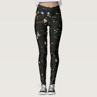 Toutes les étoiles leggings