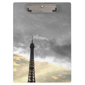 Tragen Sie Block Umdrehung Eiffel, aber und Geld