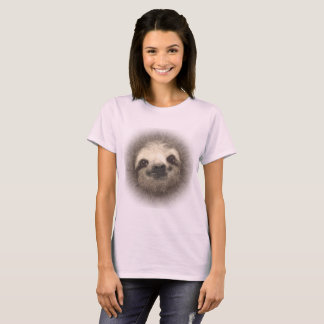 Trägheit T-Shirt