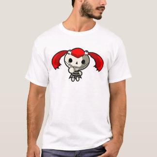 Tragödie Ann T-Shirt
