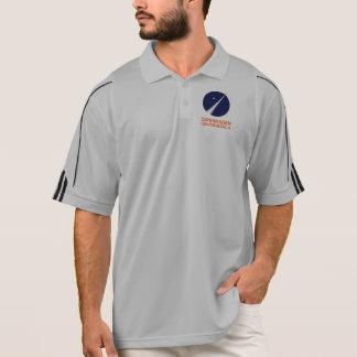 Trainings-Pullover mit Logo Kopenhagens Polo Shirt
