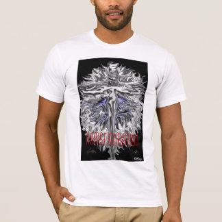 """Transfiguration "" T-Shirt"