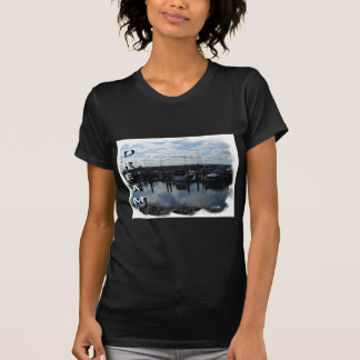 Traum T-Shirt