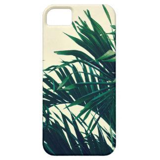 Träumen von Costa Rica iPhone 5 Cover