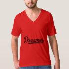 Träumer T-Shirt