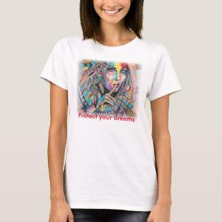 Traumfänger T-Shirt