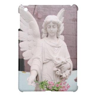 Trauriger Engel iPad Mini Schale