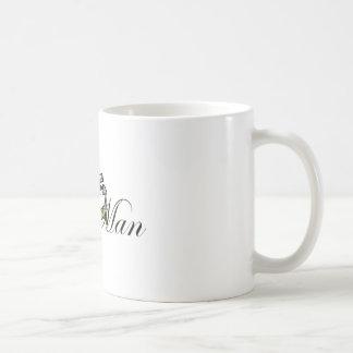 Trauzeuge-Anker Kaffeetasse
