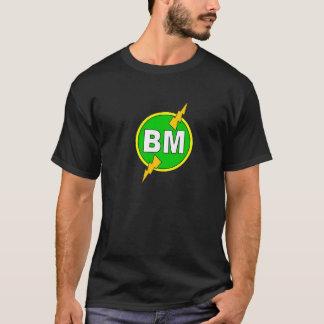 TRAUZEUGE-LOGO-SHIRT T-Shirt