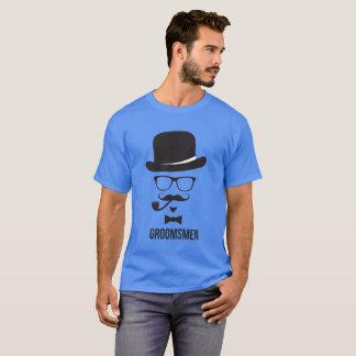 Trauzeuge-T - Shirt