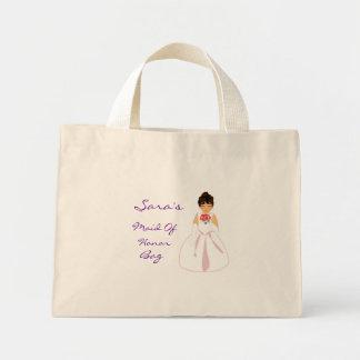 Trauzeugin-Tasche I