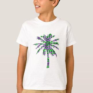TreeShirts Handwerker Tatoo Entwürfe T-Shirt