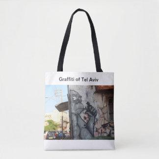 Trendy Gorilla-Taschen-Tasche Tasche