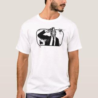 Trennung T-Shirt