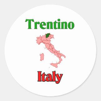 Trentino Italien