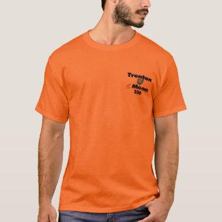 Trenton-Elch-T-Shirt T-Shirt