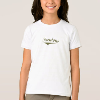 Trenton-Revolutionst-shirts T-Shirt