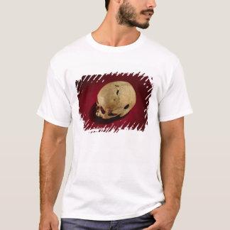 Trepanned Schädel T-Shirt