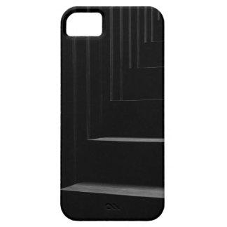 Treppentelefonkasten iPhone 5 Case