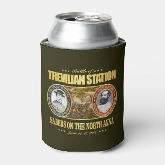 Trevilian Station (FH2)