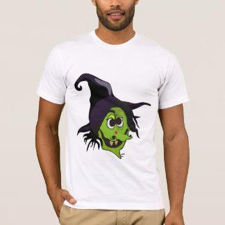 Trick oder Leckerei? T-Shirt