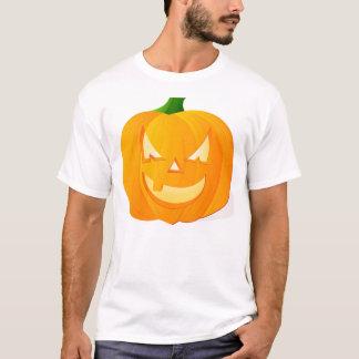 Trick-oder Leckerei-T - Shirt (Männer)