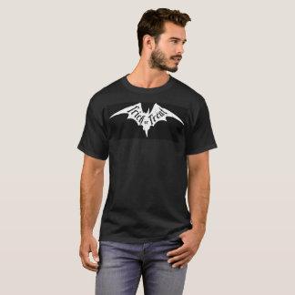 Trick-oder Leckerei-T-Stück T-Shirt