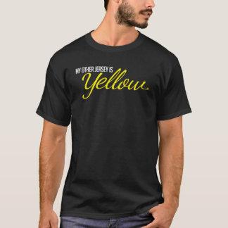 Trikot-T-Shirt T-Shirt