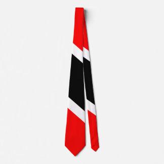 Trinidad und Tobago Krawatte