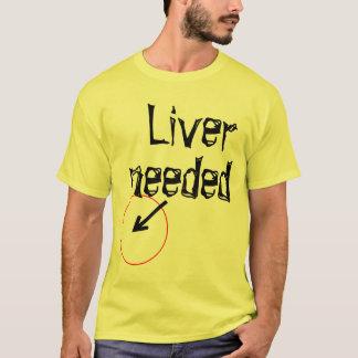 Trinken T-Shirt
