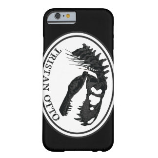 Tristan Otto Iphone 6/6s Thin Case