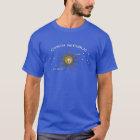 Tritonshorn-Republik Key West T-Shirt