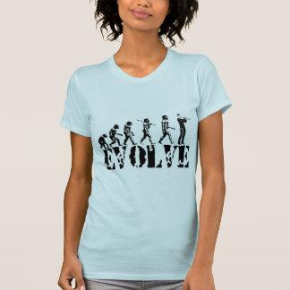 Trompete-Kornett-Signalhorn-Band-musikalische Tshirt