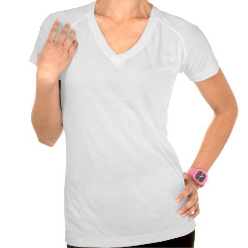 Trop de mauvais goût ? t-shirt