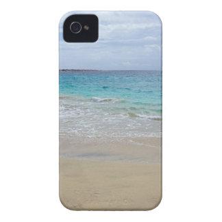 tropisches Paradies Case-Mate iPhone 4 Hüllen