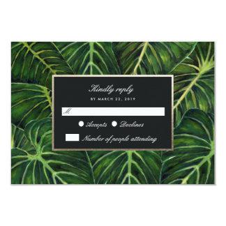 Tropisches Romance/UAWG Karte