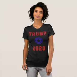 Trumpf 2020 T-Shirt