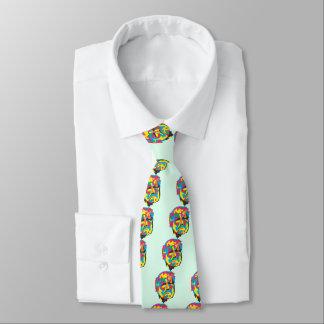 Trumpf Bedruckte Krawatten