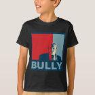 Trumpf/Drumpf: Tyrann (Hoffnungsfarben) T-Shirt