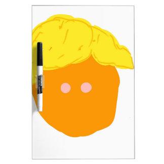 Trumpf Emoticon Whiteboard