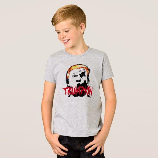 TRUMPF HALLOWEEN T-Shirt