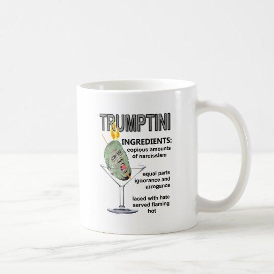Trumptini Tasse