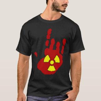 Tschornobyl MetalFest T-Shirt