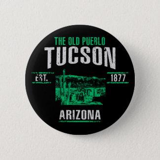 Tucson Runder Button 5,1 Cm