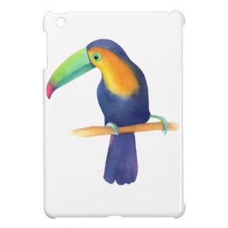 Tukan iPad Mini Cover