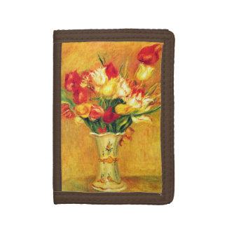 Tulpen durch Pierre Renoir, Vintage