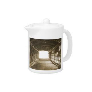 Tunnel des Lichtes