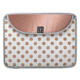 Tupfen MacBook Pro Sleeve