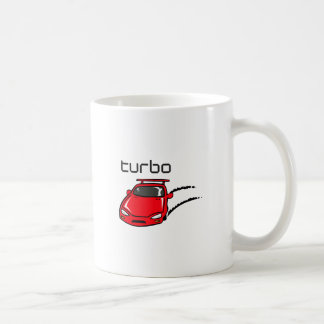 TURBO-AUTO TASSE