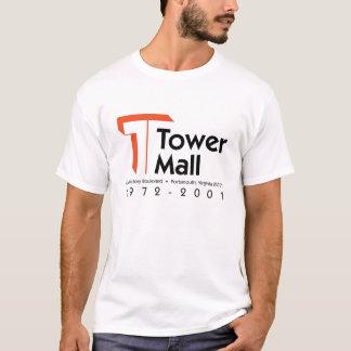 Turm-Mall 1972-2001 T-Shirt